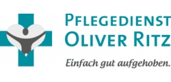 Pflegedienst Oliver Ritz